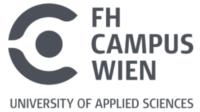 FH_Campus_Wien_2018_logo