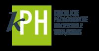 logo_kph