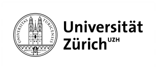 Universität_Zürich_logo_small